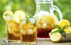 5 x zomerse drankjes in een karaf (alcoholisch én virgin)