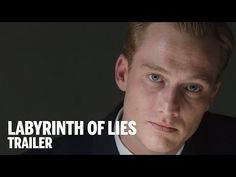 LABYRINTH OF LIES Trailer | Festival 2014 - YouTube