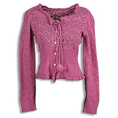 womens-sweater-mdy2ws2md8-034-644.jpg (360×360)