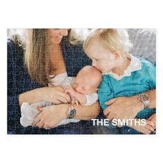 Check out this freebie from Shutterfly! Get a FREE Photo Puzzle! Just use promo code PUZZLE at checkout. This is normally $29.99! Just pay shipping and score this awesome deal! Makes for a fun gift!