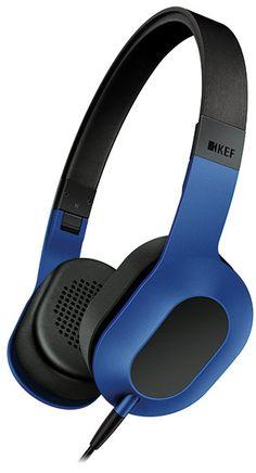 Products we like / Headphones / Frame / Blue / Surface / Consumer electronics /