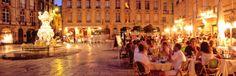 Rendez-vous en Burdeos | España - Página oficial de turismo de Francia | beta