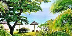 Erhole dich auf der traumhaften Insel Mauritius!  Verbringe 5 bis 14 Nächte im 5-Sterne Hotel Le Cardinal Exclusive Resort. Im Preis ab 1'688.- sind die Halbpension sowie der Flug inbegriffen.  Gelange hier zu dem Ferien Deal: https://www.ich-brauche-ferien.ch/ferien-deal-mauritius-mit-flug-und-5-sterne-hotel-fuer-nur-1668/