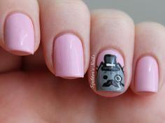http://3.bp.blogspot.com/-xL4VponwIyY/T6wsqoLLE5I/AAAAAAAAA2M/HWFKAbqHuwA/s1600/Fancy_Pusheen_Nails_A.JPG için Google Görsel Sonuçları
