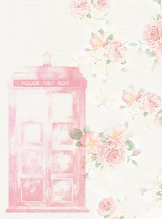 The TARDIS will always be rosier because she was there.