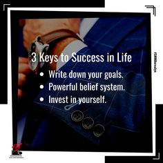 How to success in life? Social Media Branding, Investing, Success, Content, Writing, Life, Writing Process