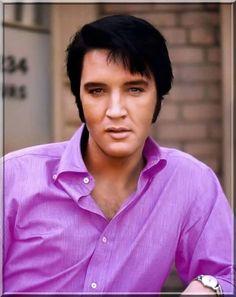"""199 Les inédits d'Elvis Presley by JMD, """"Spéciale TAKE 1""""N°9, épisode 199 !                                                                                                                                                                                 Plus"""