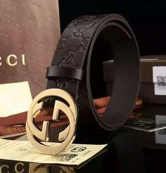 gucci Belt, ID : 32233(FORSALE:a@yybags.com), house of gucci, gucci billfold, gucci wallet 2016, gucci purses on sale, gucci mens briefcase bag, gucci men wallet brands, gucci buy wallets online, gucci outlet online store, gucci handbags and purses, official gucci site, gucci site oficial, gucci backpack store, gucci pack packs #gucciBelt #gucci #gucci #hunting #backpacks