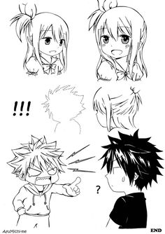 Oh, Natsu~~  haha (The Story in case you didn't understand x): When Natsu find out that Lucy has a little crush on Gray (because of his looks), he got hurt and thinks that Gray is his (love) r...