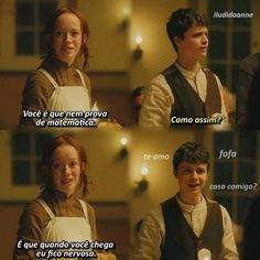 Teen Wolf Memes, Couple Quotes, Movie Quotes, Anne White, Gilbert Blythe, Beautiful Series, Anne Shirley, Kindred Spirits, Love Memes