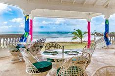 Reveling in Real Jamaica at Roxborough Bar, St. Jamaica Vacation, Ocho Rios, North Coast, Beach Bars, Restaurant Bar, Places To Go, Island, Amp, Outdoor Decor
