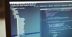 Symfony: Stärken und Schwächen des PHP-Frameworks