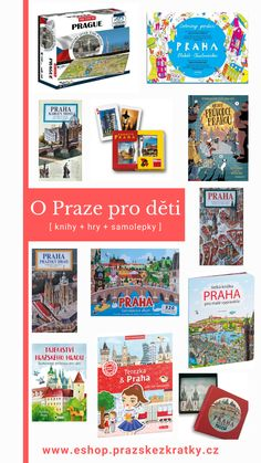 Ali Express, Prague, Monopoly, Games, Color, Colour, Gaming, Plays, Game