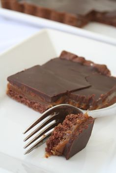 See related links to what you are looking for. Sweet Cooking, Easy Cooking, Cooking Recipes, Sweet Recipes, Cake Recipes, Dessert Recipes, No Bake Desserts, Delicious Desserts, Chilean Recipes