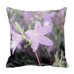 Pink Azelia Blossoms Throw Pillows (http://www.zazzle.com/pink_azelia_blossoms_throw_pillows-189556736112057484?rf=238581717104918999) (https://www.facebook.com/hawcreek)