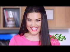Reteta vegana (de post) - Paula Seling - YouTube Zucchini, Raw Vegan, Nicu, Youtube, Vegans, Youtubers, Youtube Movies, Leaf Vegetable