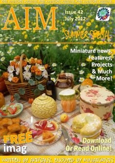 Issue 42  July 2012