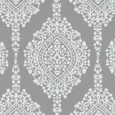 Pattern #15748 - 435   John Robshaw II Exclusive Prints & Wovens   Duralee Fabric by Duralee Page Eight