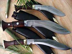 khukuri info, kukri origin, khukri value, kukuri history- feed yourself…