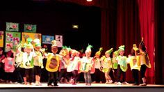 Spectacle de fin d'année 2014 maternelle Gambetta Petite Section, Emotion, Youtube, Ms, Education, Books, Musica, School Fair, End Of The Year Celebration