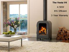 Vesta_v4_wood_stove_logburner.jpg (720×540)