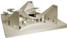 Gallery of Timayui Kindergarten / Giancarlo Mazzanti - 27