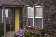 Picture of Waterfront House Margaretsville Bay Of Fundy Nova Scotia