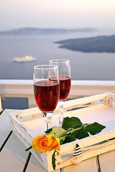 1000 images about romantic atmosphere on pinterest