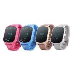 Cheap watch wifi, Buy Quality child tracking watch directly from China smart watch Suppliers: Vwar Kids Smart Watch WIFI GPS Tracker Locator INCH Screen Smartwatch Phone SOS Child Tracking Watches with SOS Key Smartwatch, Best Kids Watches, Cool Watches, Wi Fi, Gps Tracker Watch, Ios, Fitness Watches For Women, Android Watch, Seiko Watches
