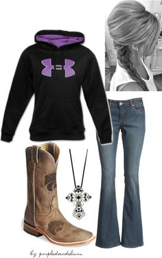 """""""what you know"""" by elizabethnae on Polyvore"""