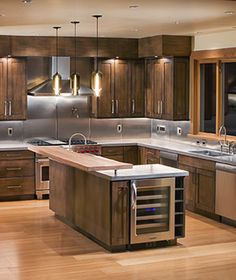 Google Image Result for http://www.concrete-countertops.org/photo-gallery/images/concrete-art-countertop.jpg