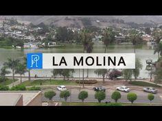 Venta Casa 2 Dormitorios Terraza en La Molina, Lima - Perú.