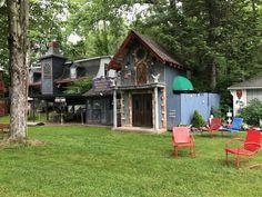 Blackthorne Resorts Lost Treasure Weekend 2017