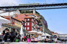 Ribeira (Porto, Portugal)