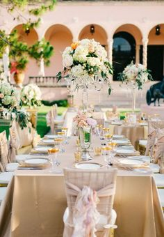 Wedding Reception Inspiration Photo Binaryflips Photography