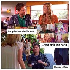 And because of Shules! 15 Reasons Why Psych is the Best TV Show Ever! Psych Memes, Psych Quotes, Psych Tv, Tv Show Quotes, Memes Humor, Funny Quotes, Shawn And Juliet, Shawn And Gus, Shawn Spencer