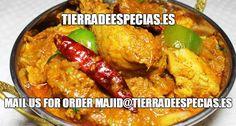 Si quieres visitar el mejor restaurante indio y pakistaní cerca de madrid chicote, centro, sagar, lavapies, estación, barato, barrio salamanca, tandoori, restaurantes halal pakistani madrid, reserva restaurante más famoso de india .