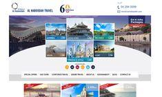 travel-agency-in-dubai-alnaboodahtravel