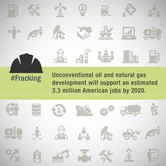 Thanks fracking! We Energies, Natural Resources, Innovation, Thankful, How To Get