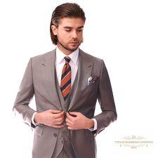 Men suit style Mens Suits, Suit Jacket, Costumes, Jackets, Style, Fashion, Dress Suits For Men, Down Jackets, Swag