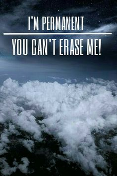 Aftertaste - Shawn Mendes lyrics