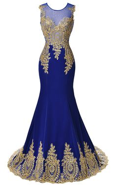 Cheap gowns for big women, Buy Quality gown set directly from China gown pajamas Suppliers: 2017 New Design Gold Embroidery Mermaid Evening Dresses Black Blue Lace Evening Gowns Patterns Formal dress Long Prom Dresses Evening Gown Pattern, Lace Evening Gowns, Black Evening Dresses, Mermaid Evening Dresses, Long Prom Gowns, Prom Dresses, Dress Long, Formal Gowns, Dress Prom