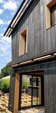 Architecture, Shed, Outdoor Structures, Home, Arquitetura, Architecture Design, Barns, Sheds