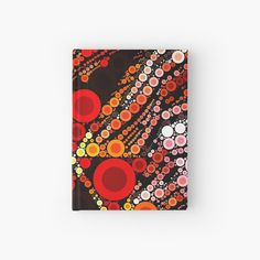 My Notebook, Iphone Wallet, Digital Art, Stationery, Greeting Cards, My Arts, Journal, Art Prints, Printed