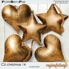 CU CHRISTMAS 14 By Regina Falango