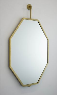 130c2807a50 Discover the New Extraordinary Wall Mirror Designs of MunnWorks