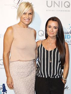 RHOBH: Tears for Kyle Richards, Yolanda Foster as Daughters Head Off to College http://www.people.com/article/real-housewives-beverly-hills-kyle-richards-yolanda-foster