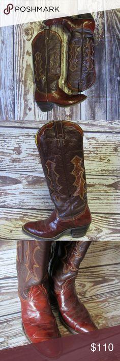 556c712c6b4 48 Best Nocona Boots images in 2014   Cowboy boots, Nocona boots ...