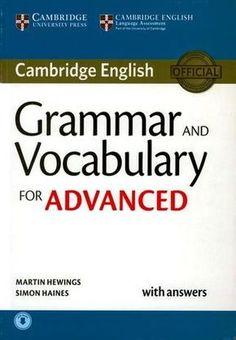 500 frases en inglés realmente útiles jenny smith