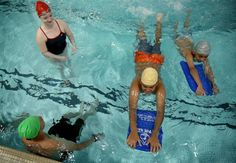 A startling trend in state's drownings - The Boston Globe Swimming Classes, Water Safety, June, Children, Young Children, Boys, Kids, Child, Children's Comics